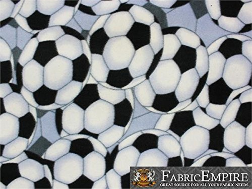 Fleece Pattern Fabric Design Patterns