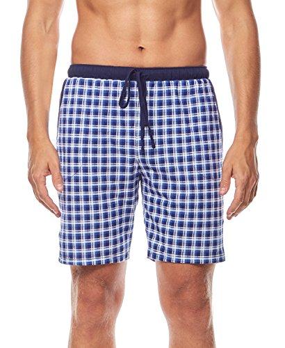 Timone Pantalones Cortos de Pijama Vestidos de Casa Hombre