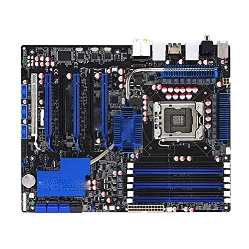 RKRLJX Motherboard für P6T6 WS...