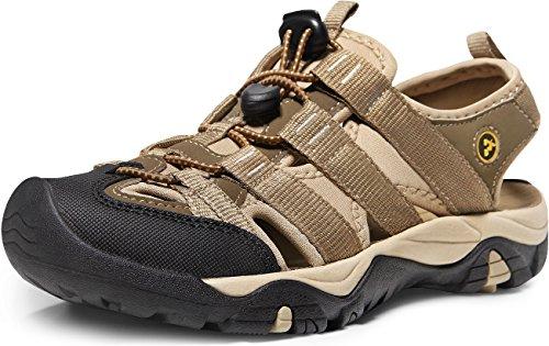 ATIKA Women's Sandals