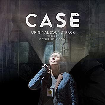 Case (Original Soundtrack)
