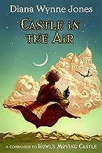 Best diana wynne jones castle in the air Reviews