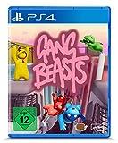 Gang Beasts - [Playstation 4]