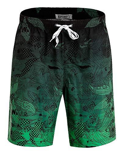 Best Aptro Board Shorts