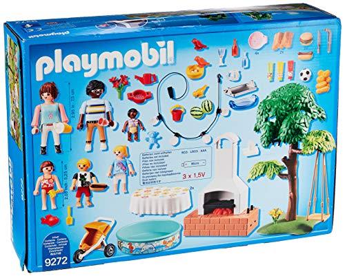 PLAYMOBIL 5300 5301  5302  SACK WHEELS   /</>/< MAX UK POST £1-98 />/</> 22-5-19 multi
