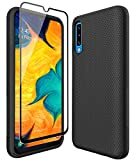 Thinkart Galaxy A50s Case,Galaxy A30s Case,Galaxy A50 Case with...