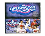 Topps 2017 MLB Opening Day -