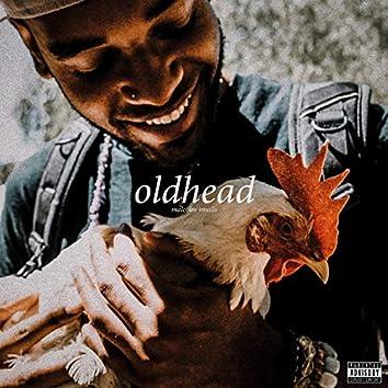 Oldhead