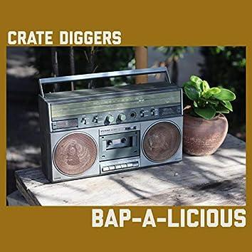 Bap-A-Licious