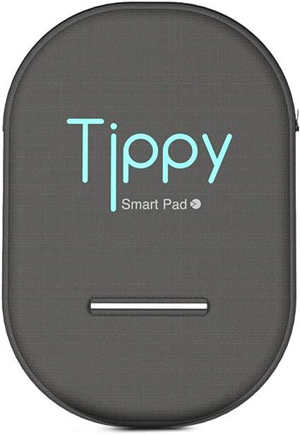 TIPPY PAD dispositivo anti abbandono: Amazon.it: Prima infanzia