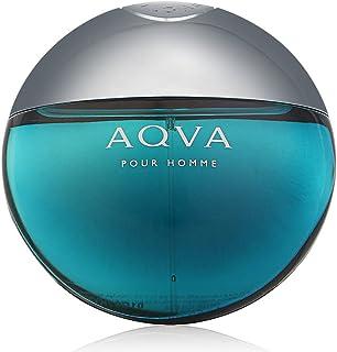Bulgari Aqua Pour Homme Eau de Toilette 100 ml
