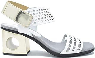 Mujer Amazon Y Chanclas esHispanitas Sandalias Para Zapatos 76yfbg