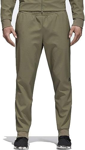 Adidas pour Homme Z.n.e. Track Pants