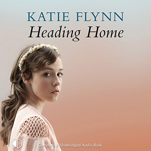 Heading Home cover art