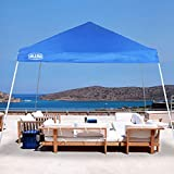LAKE & TRAIL 10'x10' Pop Canopy