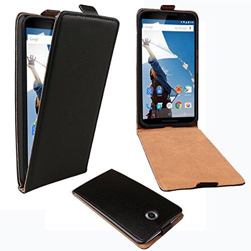 Flip Case Cover Per Motorola Moto G (XT1032)