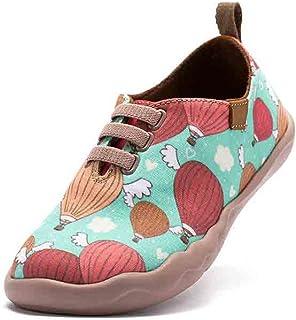 : UIN UIN : Chaussures et Sacs