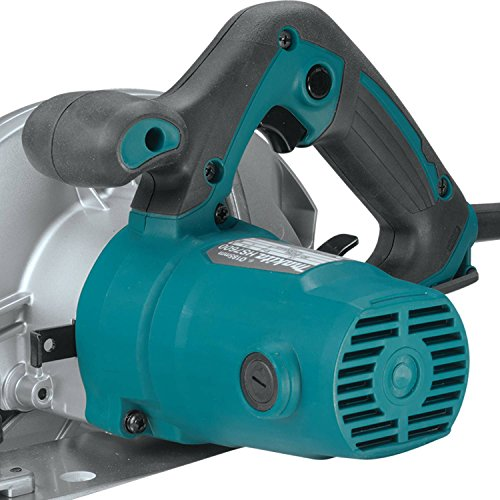Makita HS7600 Circular Saw, 7-1/4