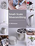 Small-Scale Silversmithing jewelry scale Nov, 2020