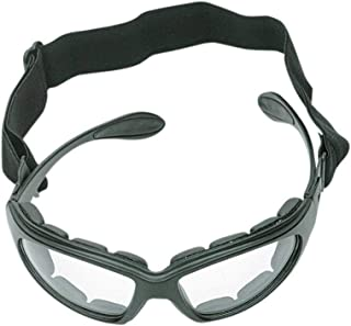 Gafas Bobster moto-scooter-gxr claire-2601 – 0007