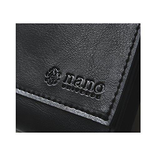 Mono Max 2018年2月号 商品画像