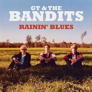 Rainin' Blues