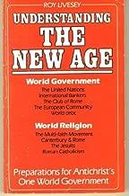 Best antichrist world government Reviews