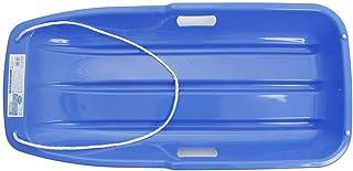 キャプテンスタッグ(CAPTAIN STAG) スノーボート ブルー M-1521