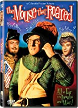 Best peter sellers the mouse that roared Reviews