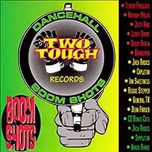 Dancehall Boom Shots / Various
