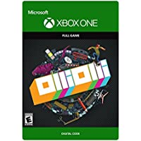 OlliOlli for XBox One (Digital Download)