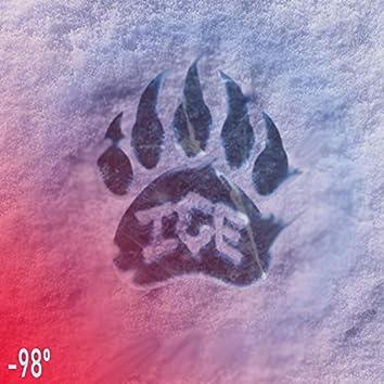 Iceburner98