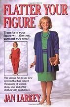 Best flatter your figure Reviews
