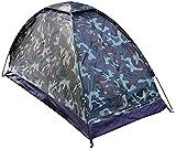 LFDHSF Camuflaje Carpa emergente Agua Protección al Aire Libre Camping Parque Escalada en la Playa Aventura Turismo
