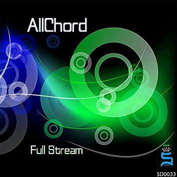 Full Stream