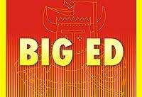 Eduard Big Ed Sets 1:32 - F-14A - EDBIG3235