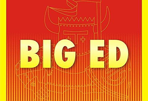 Eduard Big Ed Sets 1:200 - Bismarck (Trumpeter)
