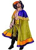 Stamco Costume TROVATORE Medievale