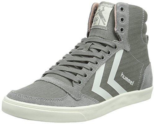 hummel »Stadil Winter«