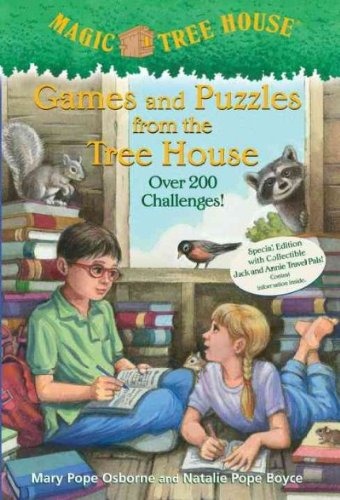 Magic Tree House Fact Tracker #22: Rags and Riches: Kids in the Time of Charles Dickens: A Nonfiction Companion to Magic Tree House #44: A Ghost Tale for Christmas Time