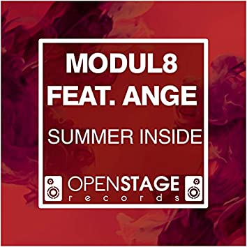 Summer Inside (feat. Ange)