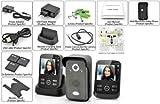 Wireless Video Door Phone - SafeGuard Duo