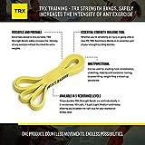 Zoom IMG-2 trx training strength band aumentano