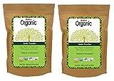 radico amla de fruta polvo 2unidades) (2x 100g) Emblica Officinalis (bio, Vegan) X2