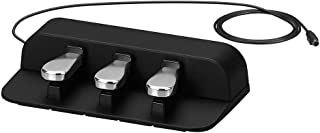 Casio SP-34C5 Triple Pedal Unit for Casio CDP-S350, CDP-S150, PX-S1000 and PX-S3000