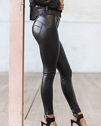 Butt skirt _image1