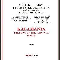 Kalamania