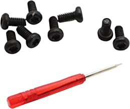 v moda replacement screws