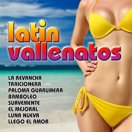 Vallenatos Nativos