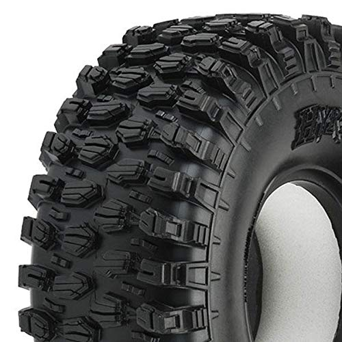 "Pro-Line Racing Hyrax 1.9"" Predator Tires (2), PRO1012803"
